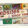 Sherry Mouser -  Designing Websites since 1996